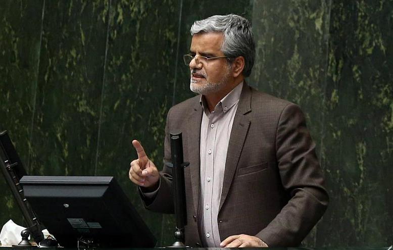 سازوکار مالی اروپا بیانگر موفقیت دیپلماسی ایران است