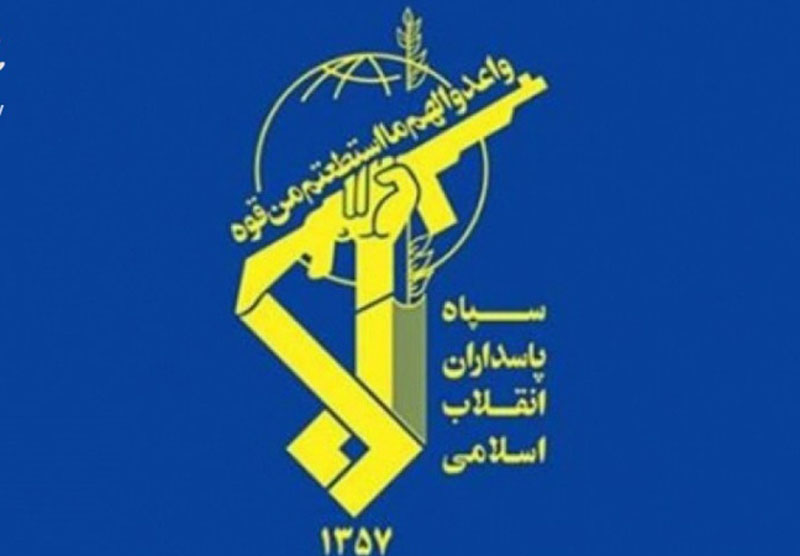 شهدای جنایت تروریستی جاده خاش- زاهدان به 27 نفر رسید