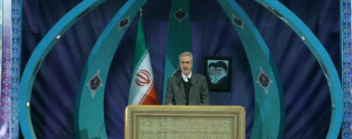 بهرهمندی 16 میلیون خانوار ایرانی از نعمت گاز