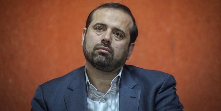 دشمن به دنبال ناکارآمد نشان دادن مدل جمهوری اسلامی