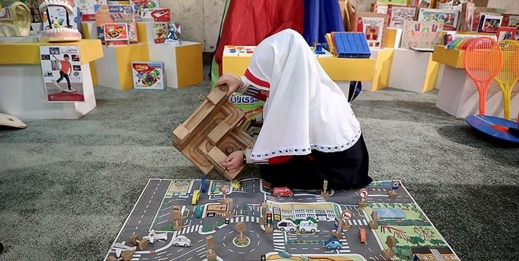 آغاز اجرای آزمایشی طرح «بازی و یادگیری» در مدارس ابتدایی تهران