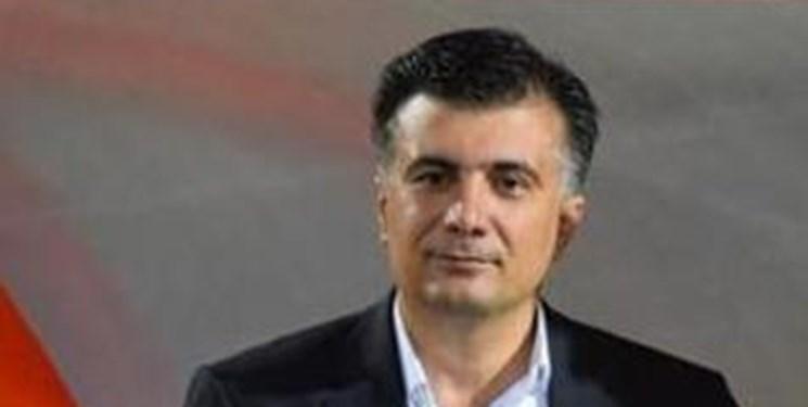 باشگاههای بیانیهنویس در مورد داوری به کمیته انضباطی ارجاع میشوند