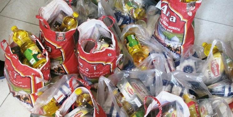 ارسال پیامک به جاماندگان بسته حمایتی از فردا