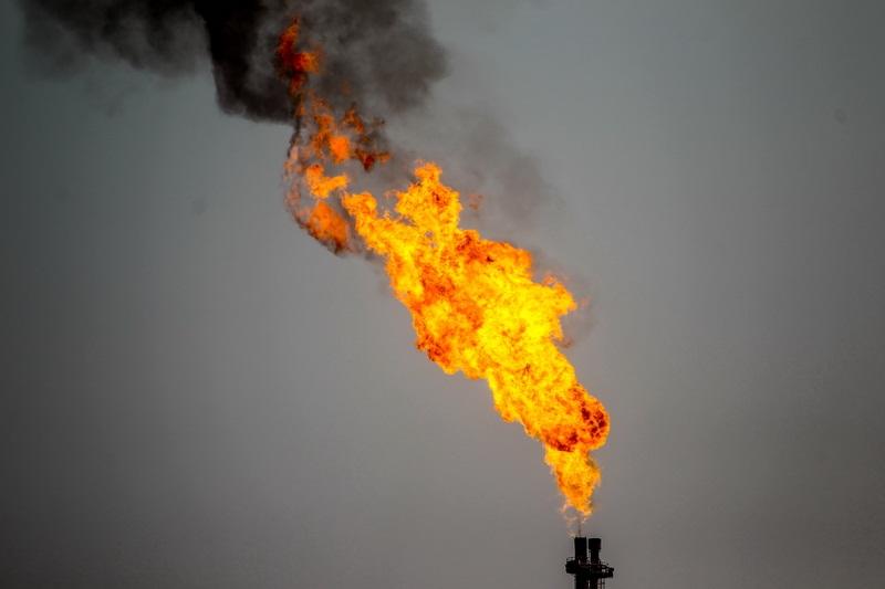 اصلاح الگوی مصرف انرژی پاشنه آشیل کشور شده است