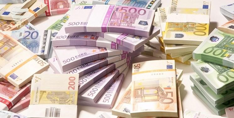 حجم فروش ارز صادراتی در نیما از ۸.۳ میلیارد یورو گذشت