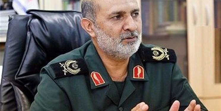 ناکامی دشمن در 22 بهمن منجر به حادثه تروریستی خاش شد/ رهبر انقلاب نگاه ویژهای به جوانان دارند