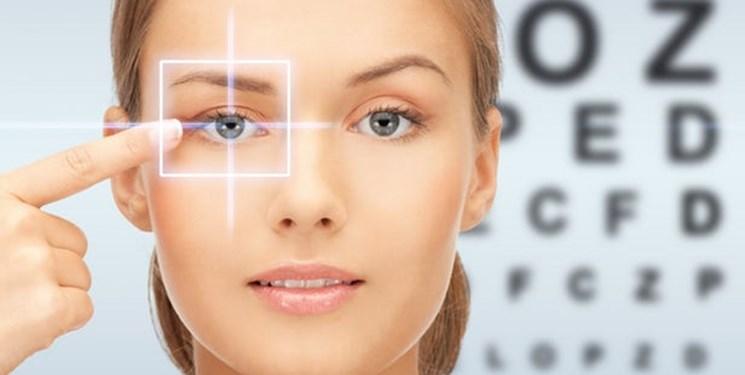 انجام نخستین عمل ژندرمانی برای توقف نابینایی