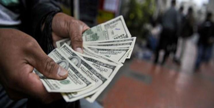 تعیین مجازات برای صادرکنندگانی که ارز صادراتشان را به کشور بازنمیگردانند