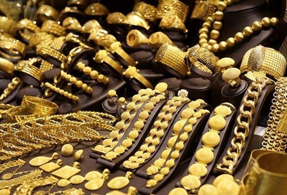 افزایش قیمت طلا و سکه در بازار/ قیمتها روزانه در حال افزایش است