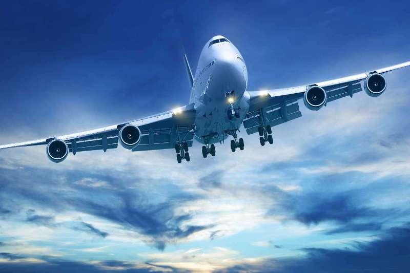الحاق سه فروند هواپیمای مسافربری به ناوگان هوایی کشور
