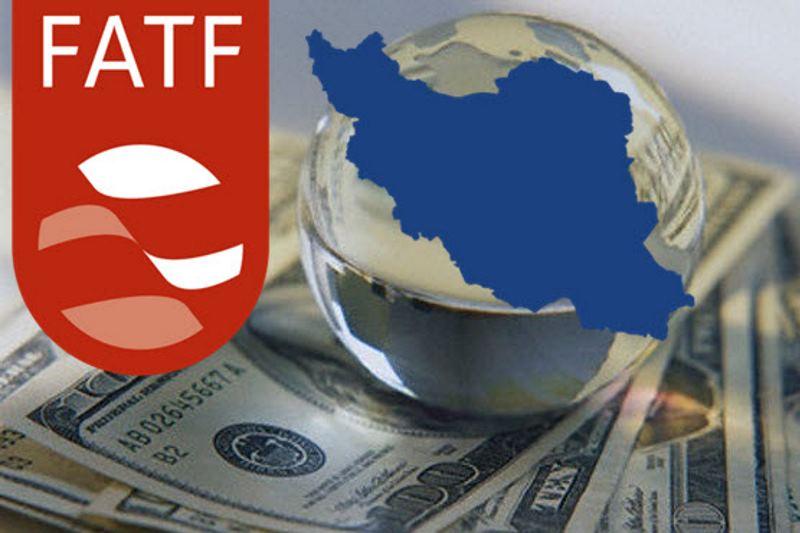 فوتبال بدون FIFA نمیشود، روابط مالی هم بی FATF
