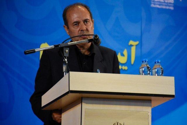 آینده نگران کننده رشتههای فنی مهندسی در ایران