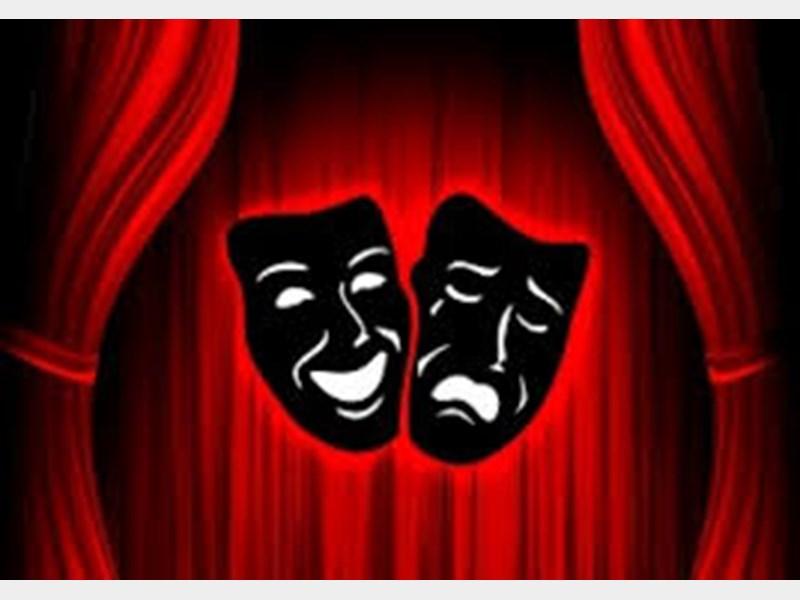 «همسایه آقا» آخرین تئاتر امسال در تبریز