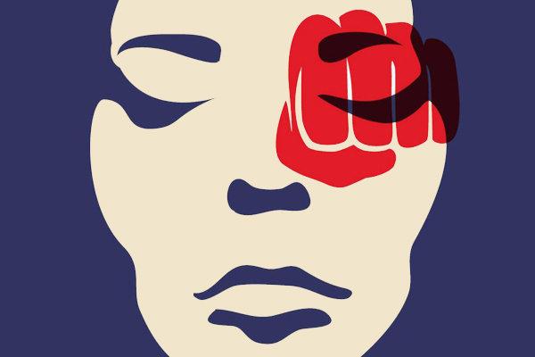 خشونت اقتصادی خشونتی پنهان علیه زنان