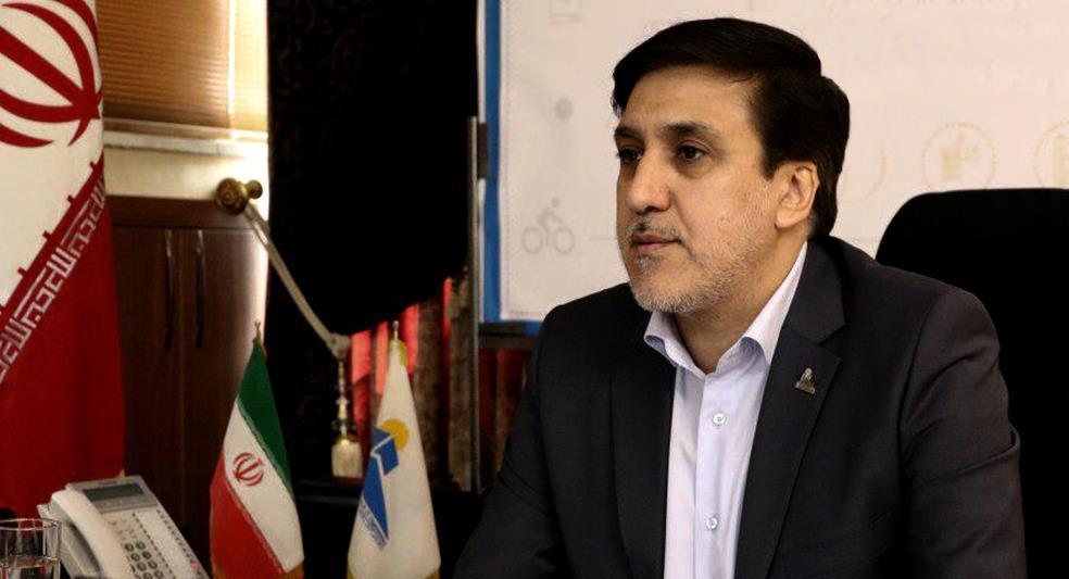 راهاندازی کیف پول الکترونیکی در شهر تبریز
