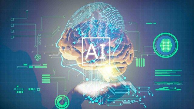 هوش مصنوعی؛ تهدید یا فرصت؟