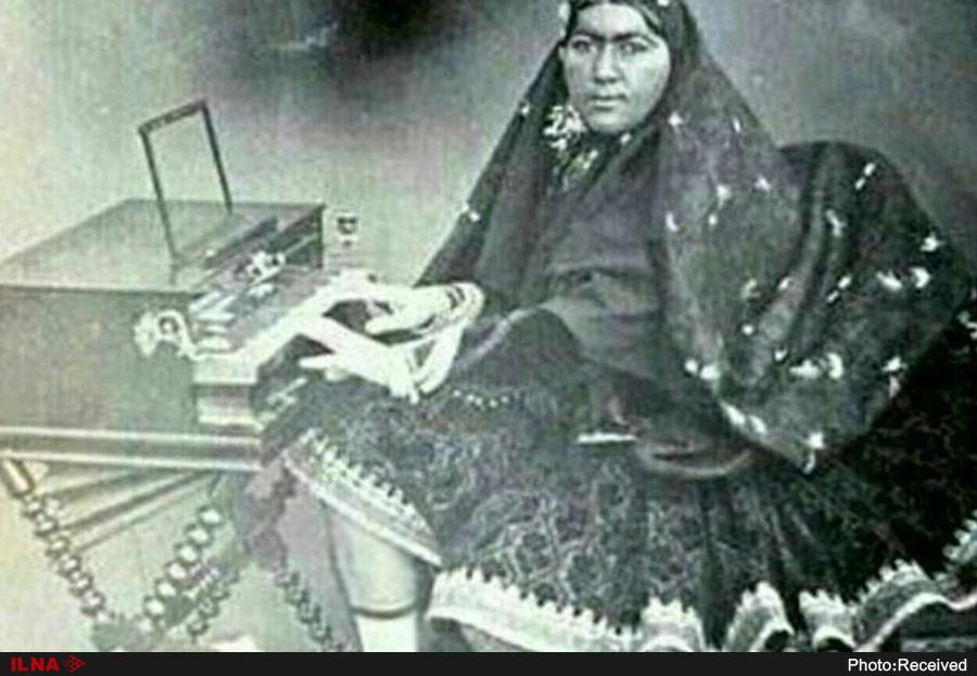 داستان پادشاهانی که نمیدانستند «پیانو» چیست