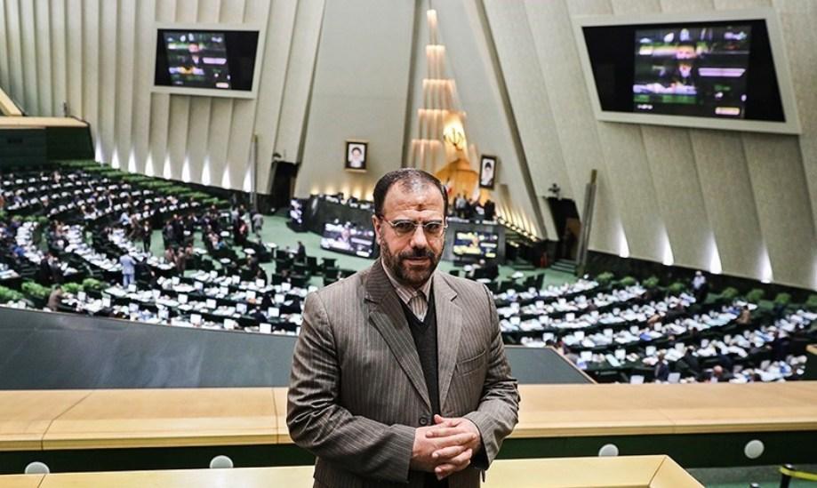 معاون پارلمانی رییس جمهوری: دولت با استانی شدن انتخابات موافق است