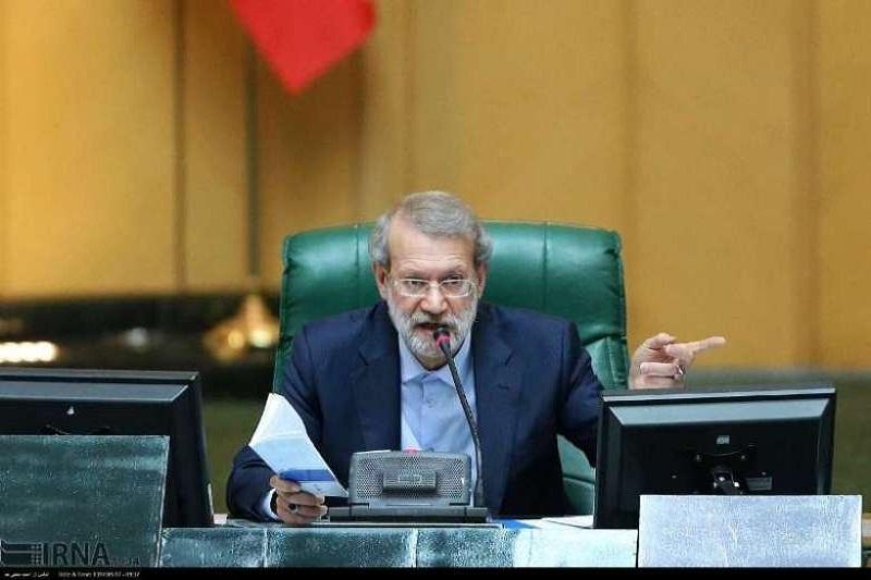 تصویب طرح اصلاح قانون انتخابات نیاز به دو سوم رأی نمایندگان ندارد