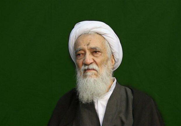 هنوز برای انتخابات کمر نبستهایم/روحانی به مجمع تشخیص بیلطفی کرد