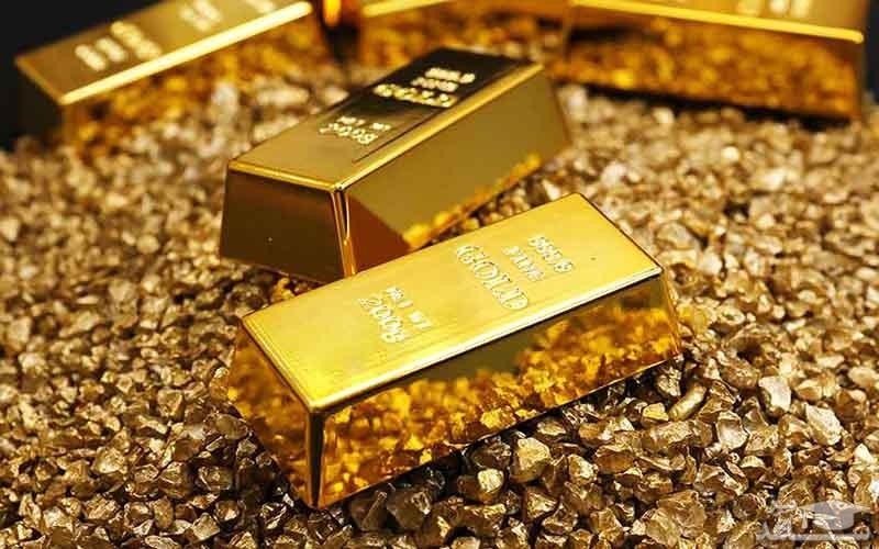 احتمال کاهش بیشتر قیمت طلا قوت گرفت
