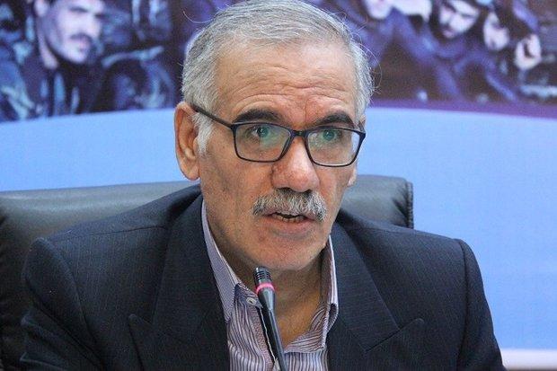اولین شهرک تخصصی خودرو کشور در تبریز ایجاد میشود