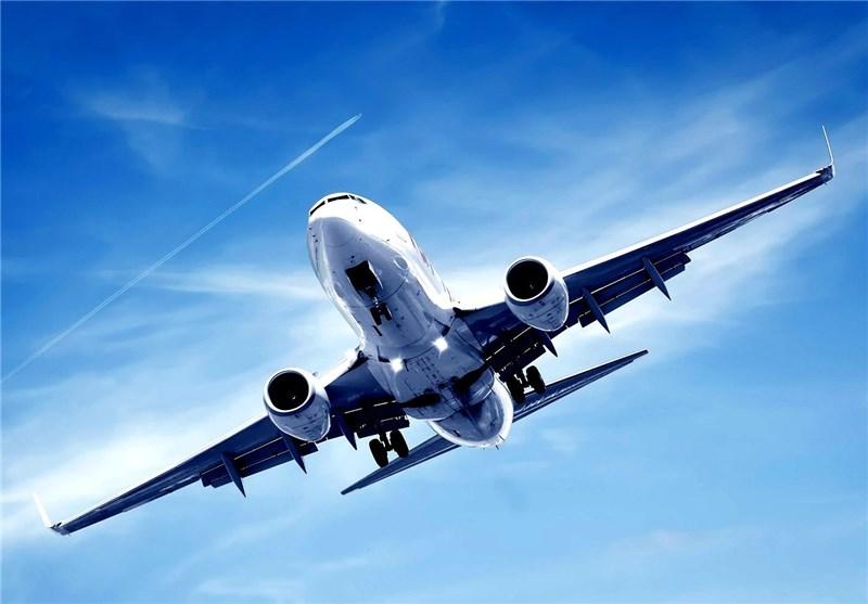 21 هزار مجوز پرواز داخلی و خارجی برای نوروز صادر شد