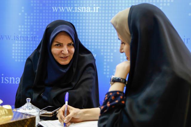 آقاپور: موضوع وجدان اخلاقی در بیانیه مقام رهبری در حوزه آموزش عملیاتی شود