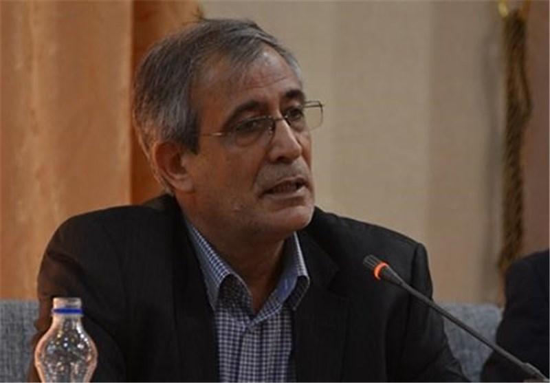400 قلم کالا به لیست کالاهای وارداتی مناطق آزاد اضافه میشود