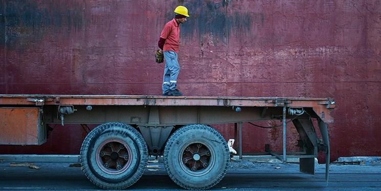 دستمزد کارگران در نشست شورای عالی کار مشخص نشد