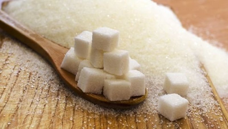 افزایش قیمت شکر در برخی استانها ناشی از ضعف نظارتی است
