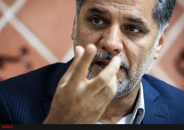 سفر روحانی به عراق ثابت کرد که ایران همچنان قدرت بزرگ منطقه است