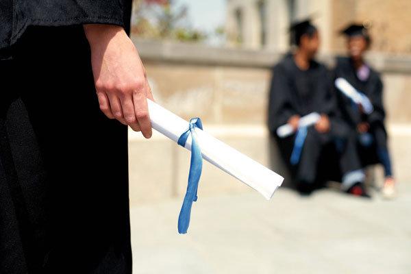 روسیه مقصد اول دانشجویان پزشکی/ تنها ۵ دانشگاه روسی تاییدیه دارند