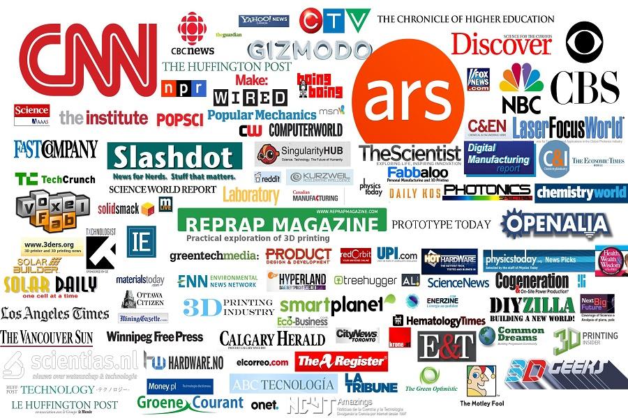 بازتاب گسترده افتتاح فازهای جدید پارس جنوبی در رسانههای جهان