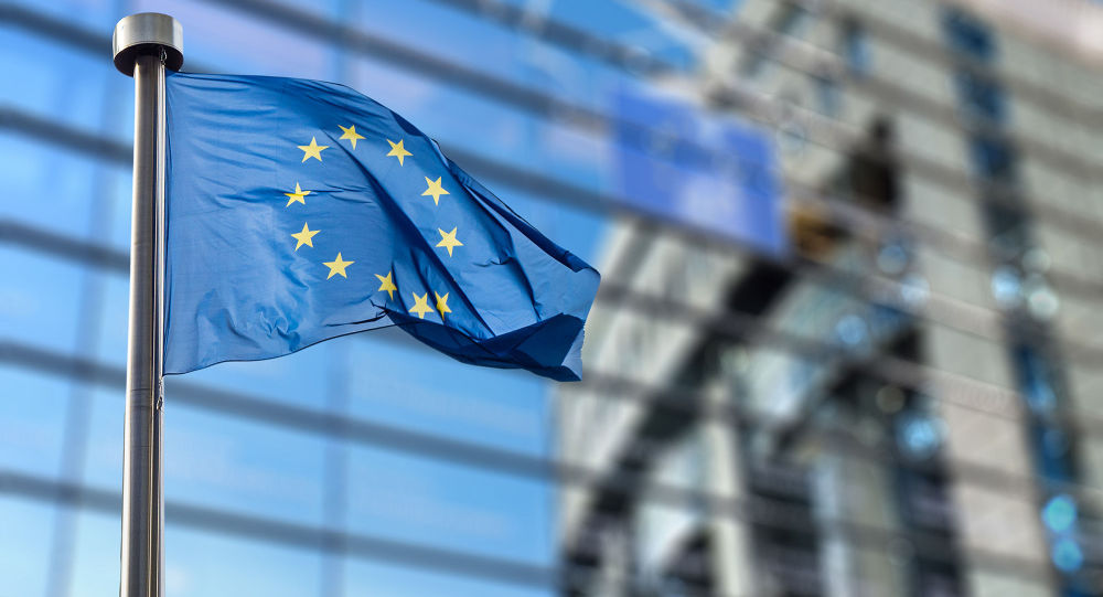 بیانیه اتحادیه اروپا درباره رایزنیهای سیاسی با ایران در خصوص منطقه
