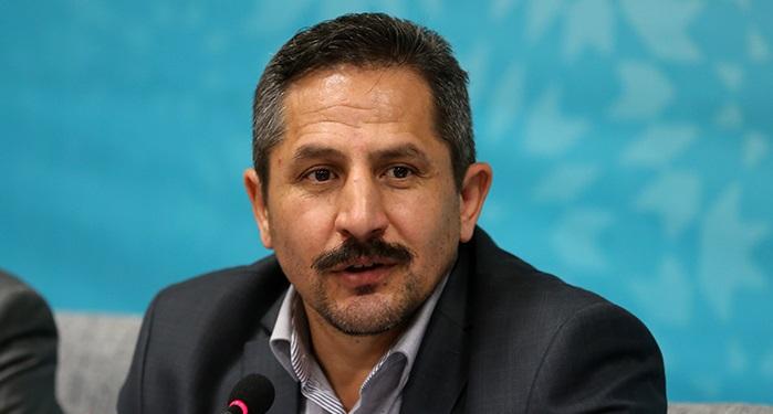 اعزام اکیپهای امدادی از تبریز برای کمک به حادثهدیدگان سیل استان گلستان