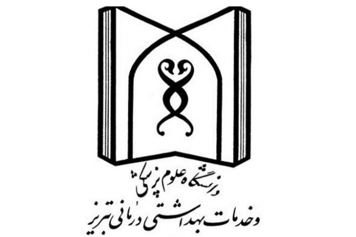 تعداد مسمومشدگان با الکل در تبریز به 40 نفر رسیده است