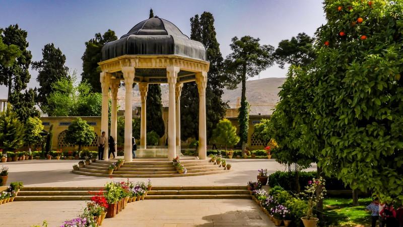سیل به آثار فرهنگی تاریخی فارس آسیبی وارد نکرده است