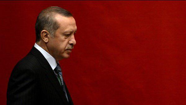 پایان افسانه شکست ناپذیری حزب حاکم ترکیه