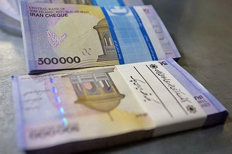 بانک هایی که به اختیارخود عمل می کنند