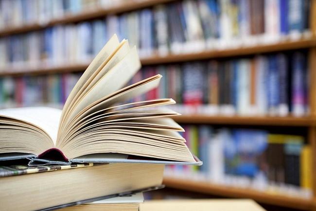 رشد 15 درصدی صدور مجوز نشر کتاب در آذربایجانشرقی