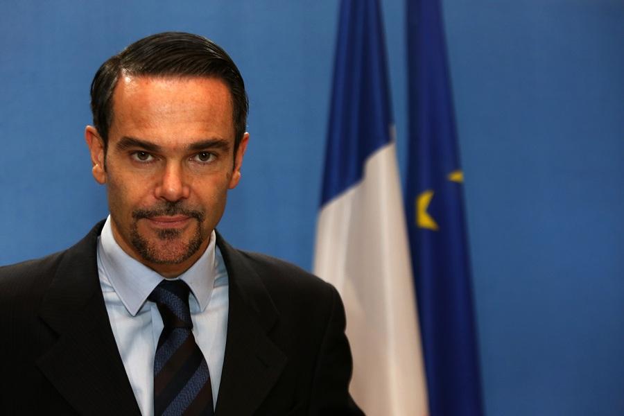 فرانسه، آمریکا را به اقدام برای بی ثبات کردن خاورمیانه متهم کرد