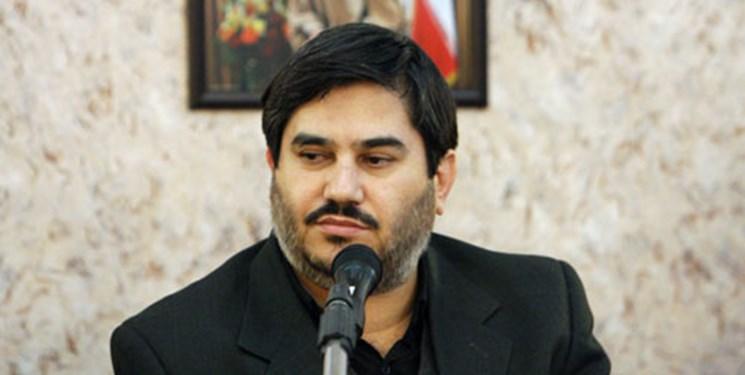 پرورش استعدادهای جوان بزرگترین دستاورد انقلاب اسلامی است