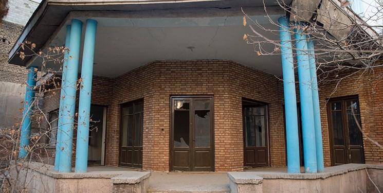 گام دوم برای «خانه نیما یوشیج»؛ حالا باید ثبت ملی شود