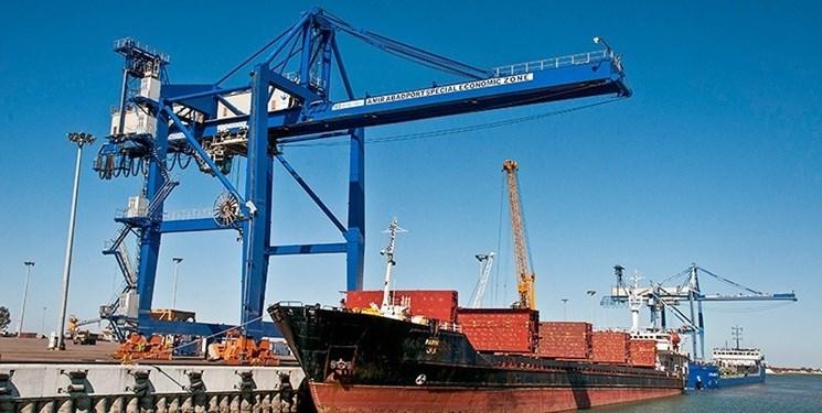 بخشنامه نرخ صفر و معافیت مالیات بر درآمد صادرات ابلاغ شد