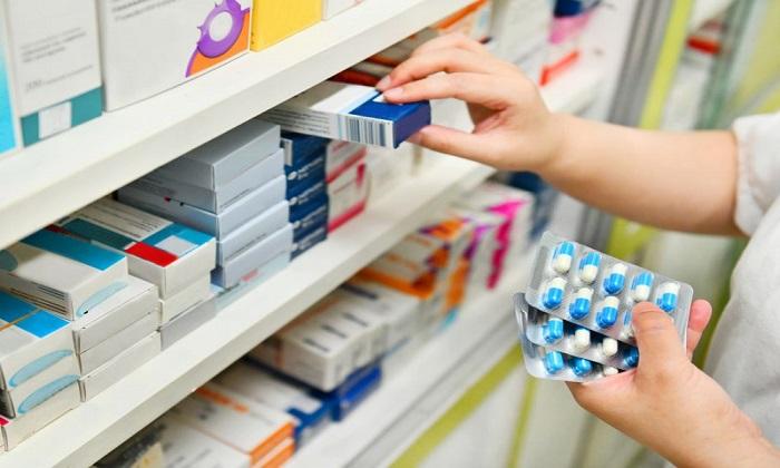 دردسرهای دارویی به مفهومی دیگر!