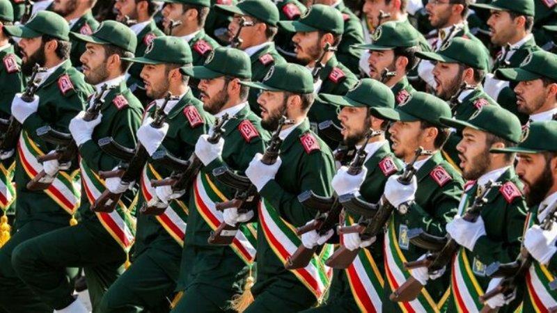 اتهام تروریسم؛ آزمونی برای شرکای ایران