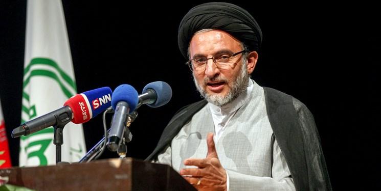 خاموشی: ۳۲۹ فعال قرآنی جهان اسلام در مسابقات بینالمللی حضور داشتند