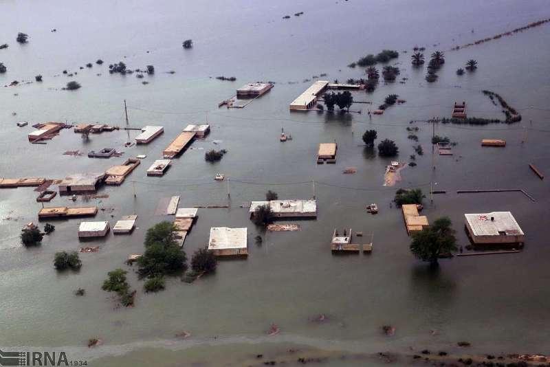 صندوق بیمه حوادث طبیعی، حلقه مفقوده مدیریت بحران