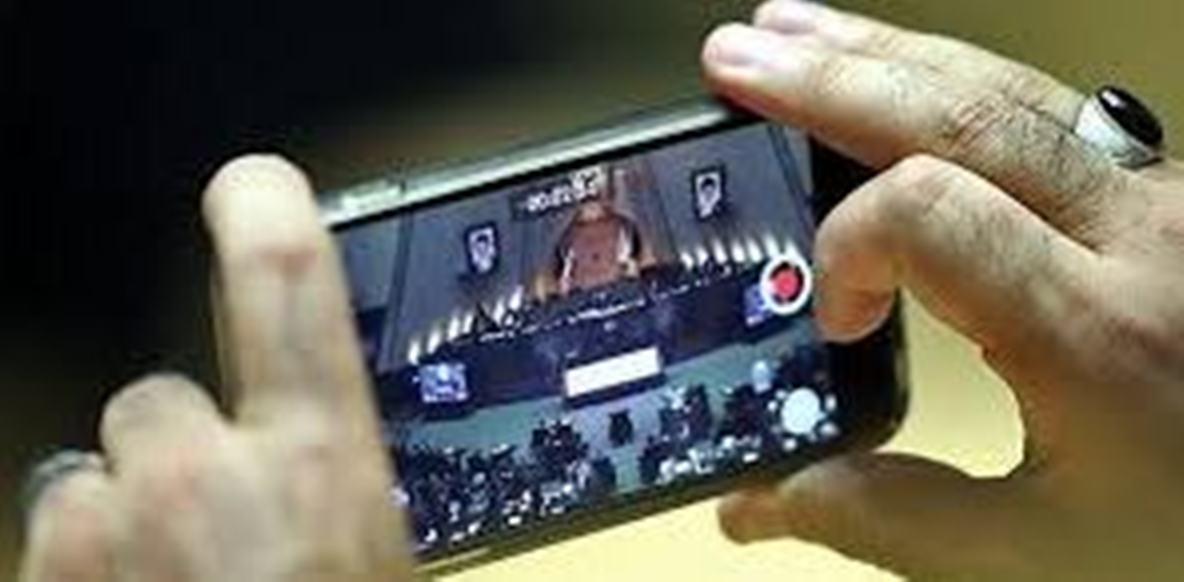 طرح دوفوریتی تحریم اپل در انتظار تصمیم مجلس